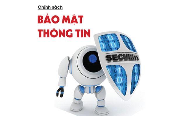 chinh-sach-bao-mat-thong-tin-khach-hang