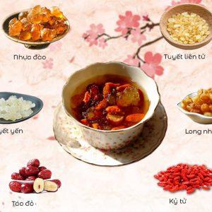 combo-che-duong-nhan